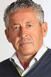 Silvio Parise